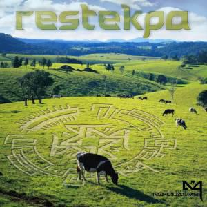 VA - Restekpa  (2012) MP3
