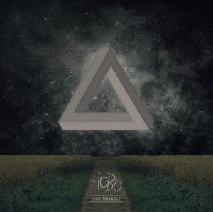 Hobo - Iron Triangle (2012) MP3