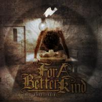 For A Better Kind - Cold Hard Truth (2012) MP3