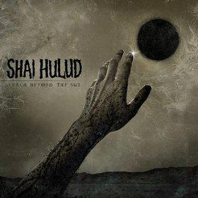 Shai Hulud - Reach Beyond the Sun (2013) MP3