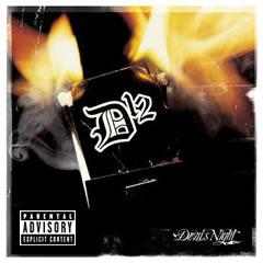 D12 - Devil's Night (2001) MP3
