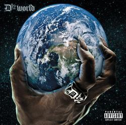 D12 - World (2004) MP3
