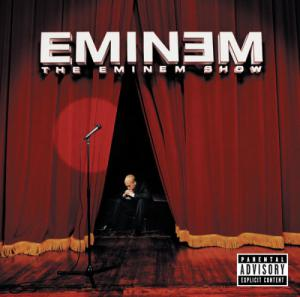 Eminem - The Eminem Show (2002) MP3