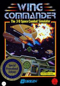 Wing Commander Universe[GOG] (1997) PC