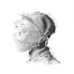 Woodkid - The Golden Age (2013) MP3
