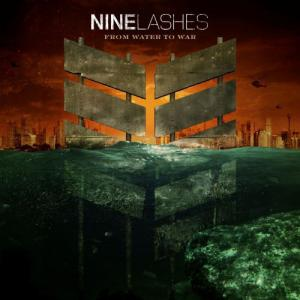 Nine Lashes - From Water To War (2014) MP3