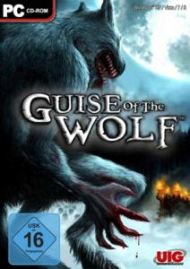 Guise Of The Wolf  [RePack от Fenixx] (2014) PC