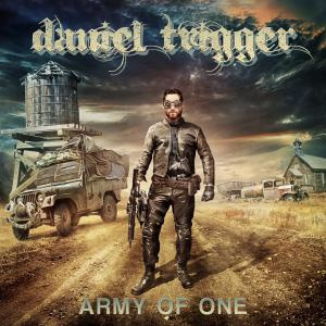 Daniel Trigger - Army Of One (2014) MP3