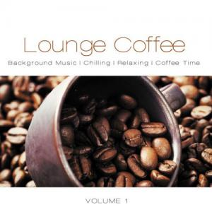 VA - Lounge Coffee, Vol. 1 (2014) MP3
