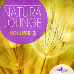 VA - Natura Lounge Volume 3 (2014) MP3