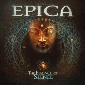 Epica - The Essence Of Silence (Single) (2014) MP3