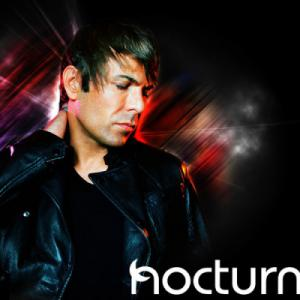 Matt Darey - Nocturnal 449 (2014-03-22) (2014) MP3